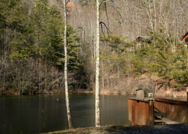 Snuggled Inn Cabins In The Smoky Mountains Great
