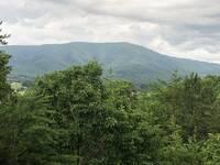 Taken at SMOKY MOUNTAIN DREAMIN'  in Wears Valley TN