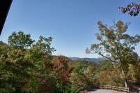 Taken at CINNAMON SKY in Wears Valley TN