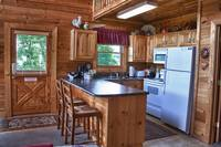 Black Bear cabins Pigeon Forge at HIGH HOPES in Pigeon Forge TN