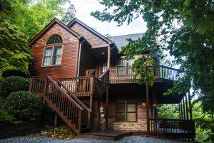 Cabin rental discounts smoky mountain cabin rentals for Discount smoky mountain cabin rentals