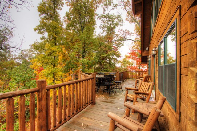 4 br great smoky mountains cabin rentals great cabins